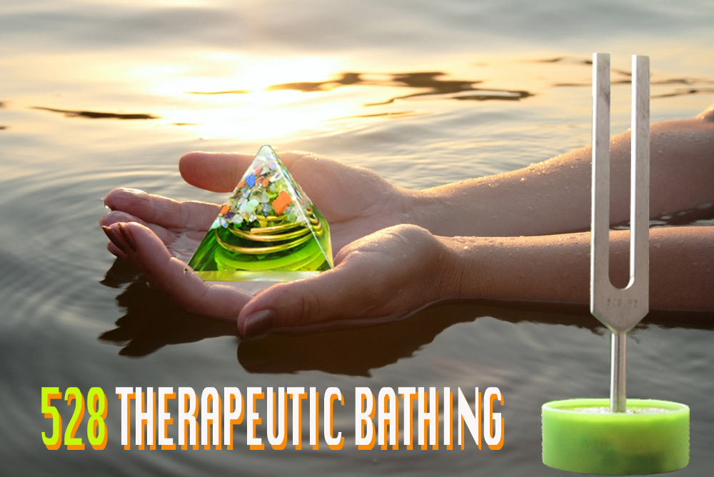528-therapeutic-baptism2