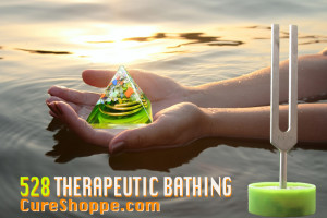 528therapeuticbathing